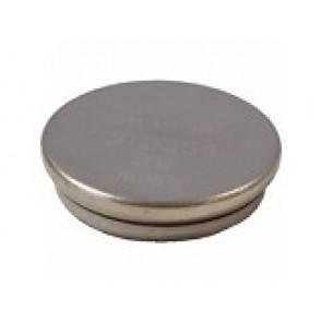 Pila de botón GP CR1225