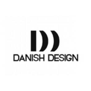 Correa de reloj Danish Design