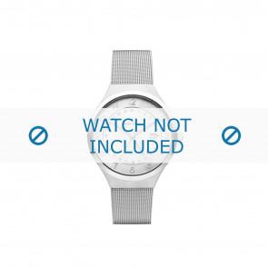 Correa de reloj Danish Design IQ62Q1114 Acero Acero 19mm