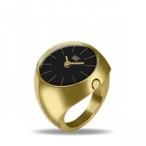 Reloj anillo Davis 2005 - Tamaño S