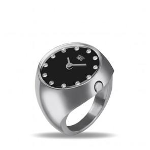 Reloj anillo Davis 2010 - Tamaño S