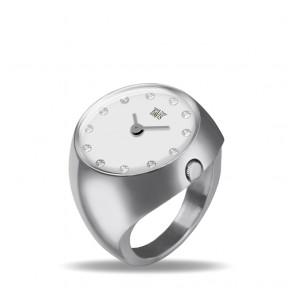 Reloj anillo Davis 2011 - Tamaño L