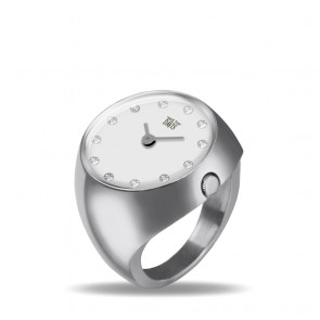 Reloj anillo Davis 2011 - Tamaño M