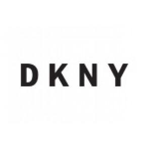 DKNY correa de reloj