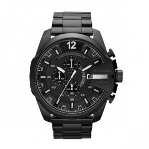 Reloj Diesel DZ4283