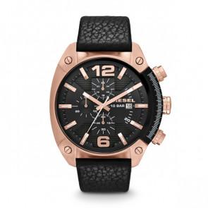 Reloj de pulsera para señores Diesel DZ4297