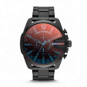 Reloj de pulsera para señores Diesel DZ4318