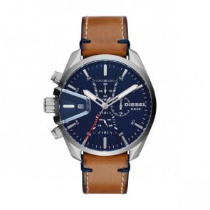 Reloj de pulsera Diesel DZ4470 Analógico Reloj cuarzo Hombres