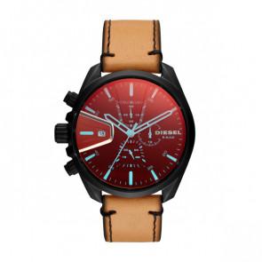 Reloj de pulsera Diesel DZ4471 Analógico Reloj cuarzo Hombres