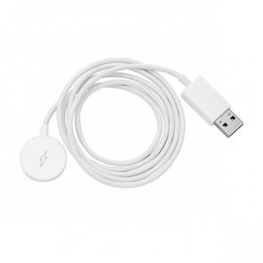 Diesel Smartwatch Cable de carga USB DZT9000 - Generacion 3