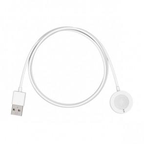 Diesel Smartwatch Cable de carga USB DZT9001 - Generacion 4