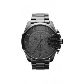 Reloj Diesel DZ4282