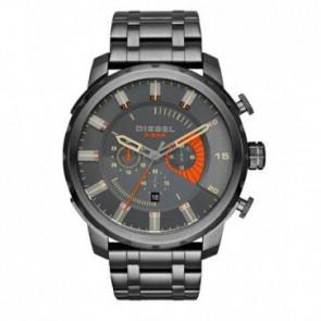 Reloj Diesel DZ4348
