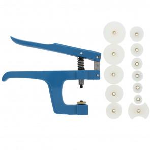 Prensador de caja / cristal PVK-RT23