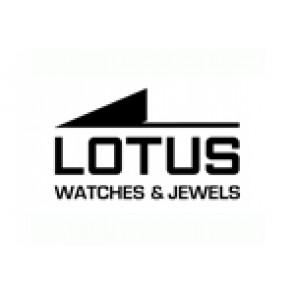 Correa de reloj Lotus