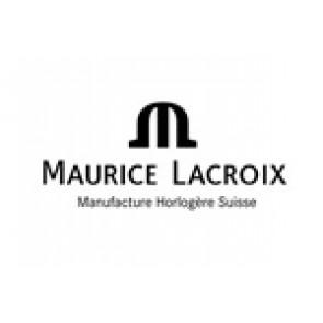 Correa de reloj Maurice Lacroix