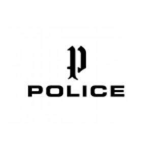 Correa de reloj Police
