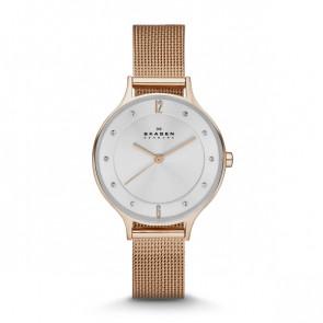 Reloj Skagen SKW2151
