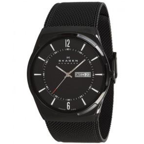 Reloj Skagen SKW6066